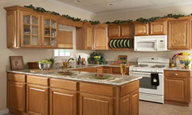 Kitchen Design, Kitchen Remodeling