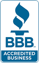Better Business Bureau Accredited Home Improvement Company